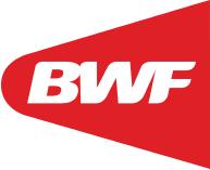 BWFのリンクバナー
